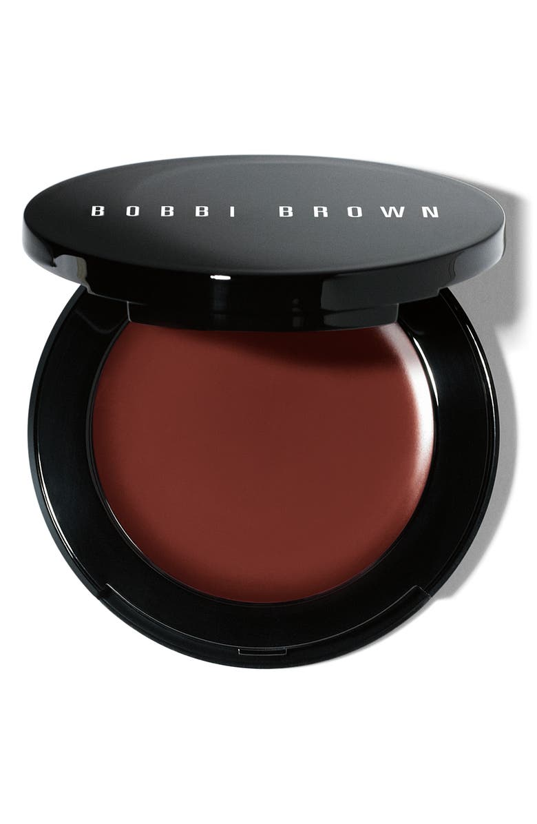 BOBBI BROWN Pot Rouge for Lips & Cheeks Multitasking Cream Color Compact, Main, color, 201