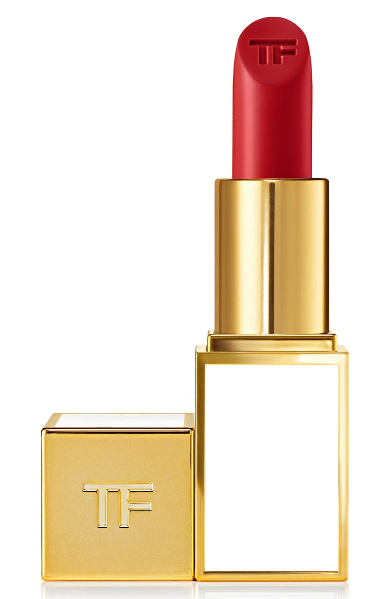 TOM FORD Boys & Girls Lip Color - The Girls, Main, color, 811
