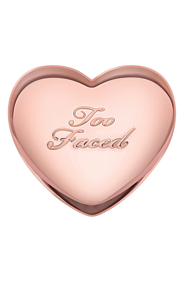 TOO FACED Love Light Prismatic Highlighter, Main, color, RAY OF LIGHT