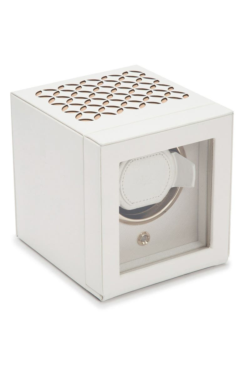 WOLF Watch Winder, Main, color, 900