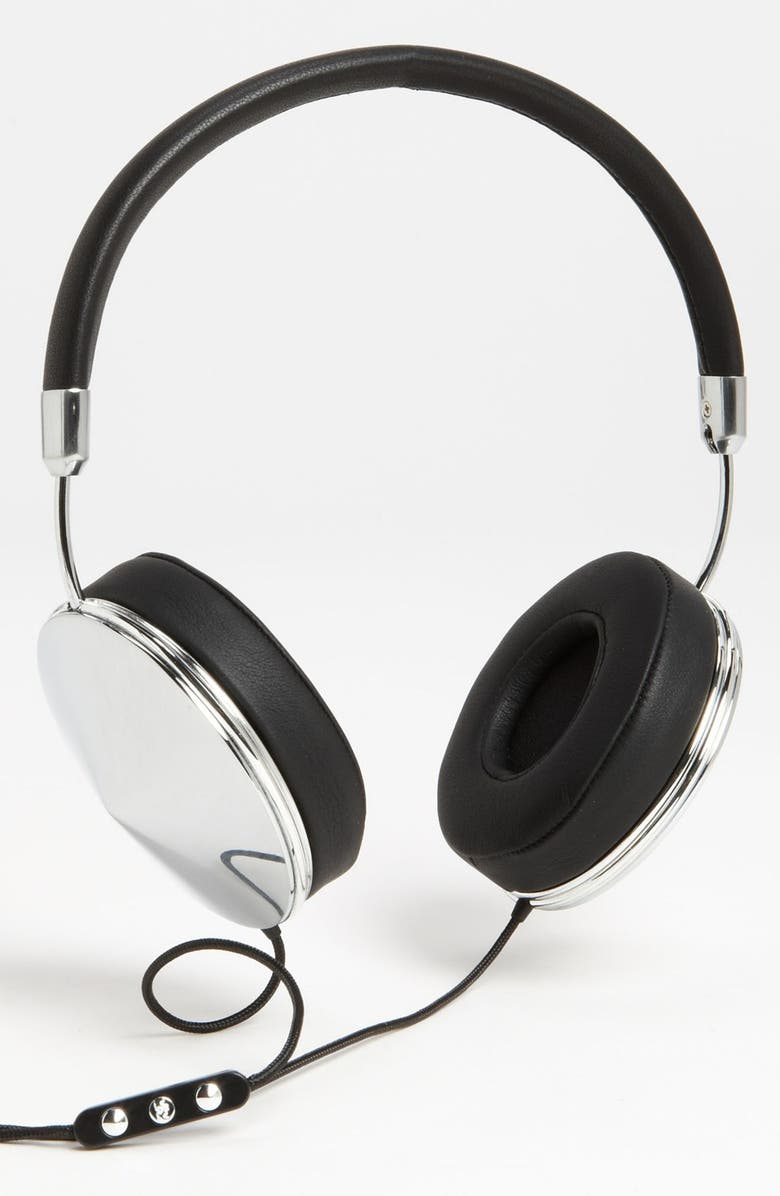 FRENDS x We Are Handsome 'Taylor' Headphones, Main, color, 040