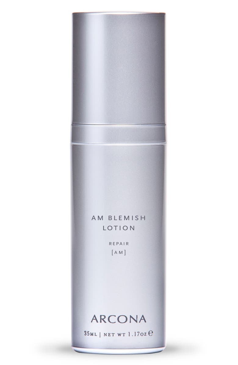 ARCONA AM Blemish Lotion<sup>™</sup>, Main, color, NO COLOR