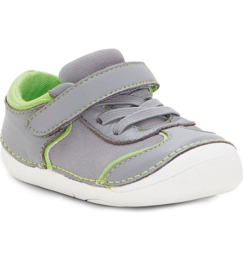 SOLE PLAY Galien Sneaker, Main, color, 061