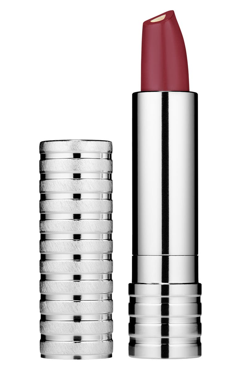 CLINIQUE Dramatically Different Lipstick Shaping Lip Color, Main, color, BERRY FREEZE