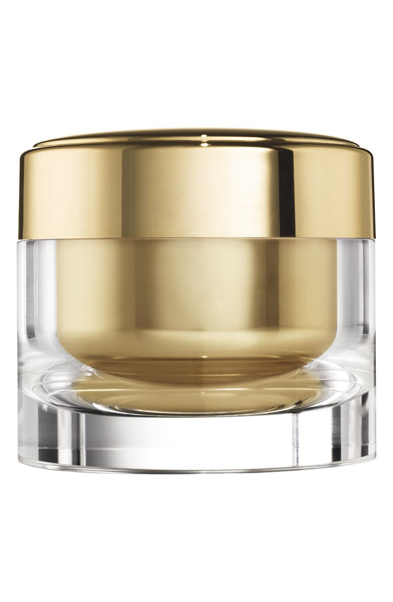 ELIZABETH ARDEN Ceramide Plump Perfect Ultra All Night Repair & Moisture Cream, Main, color, 000