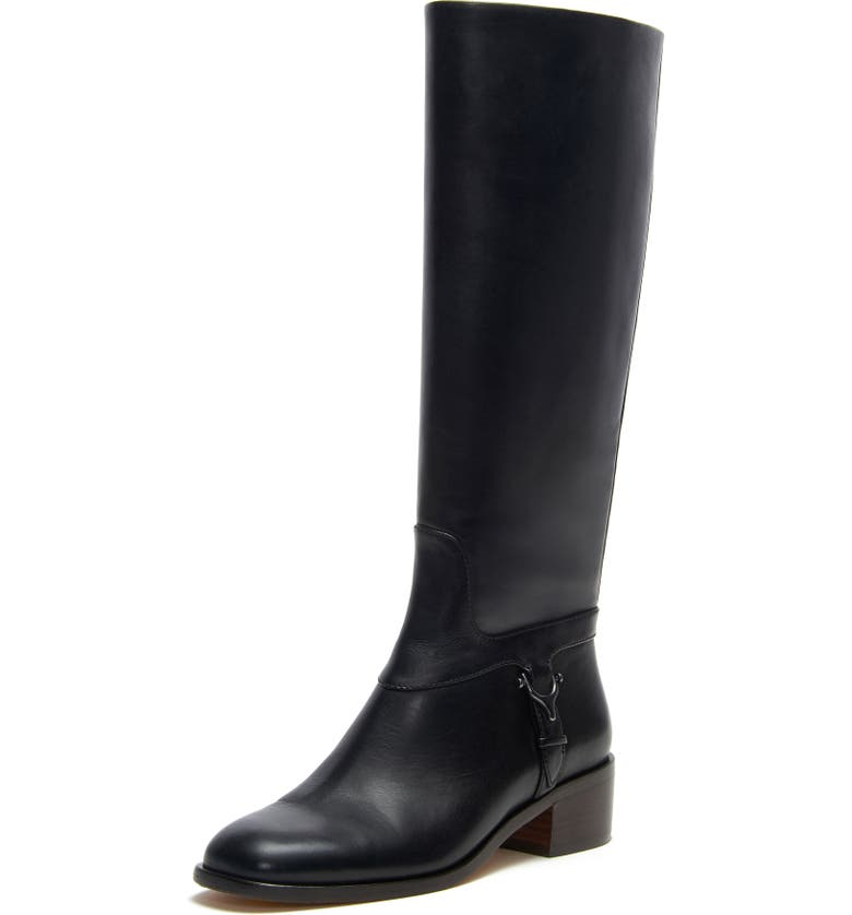 ETIENNE AIGNER Ryker Boot, Main, color, 002