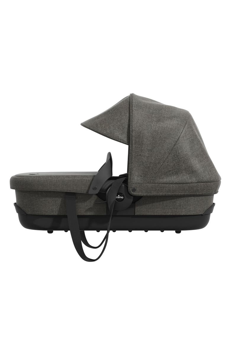 MIMA Zigi Carrycot, Main, color, 020