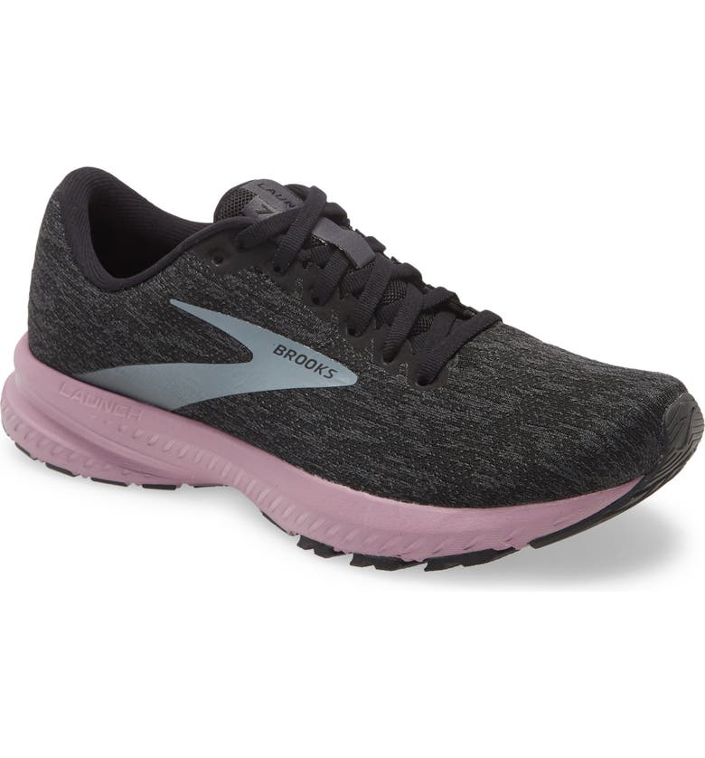 BROOKS Launch 7 Running Shoe, Main, color, 001