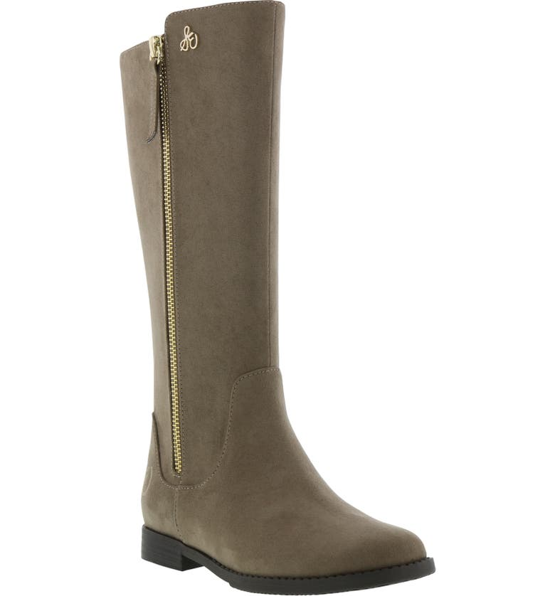 SAM EDELMAN Kendall Bethany Boot, Main, color, 050