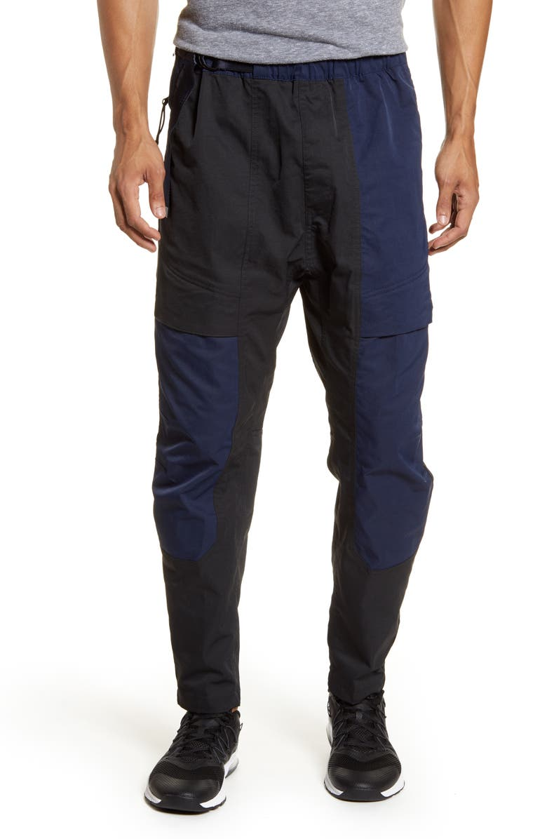 NIKE Tech Pack Pants, Main, color, 010
