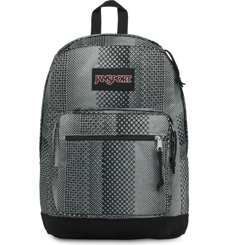 JANSPORT Right Pack Expressions Backpack, Main, color, 001