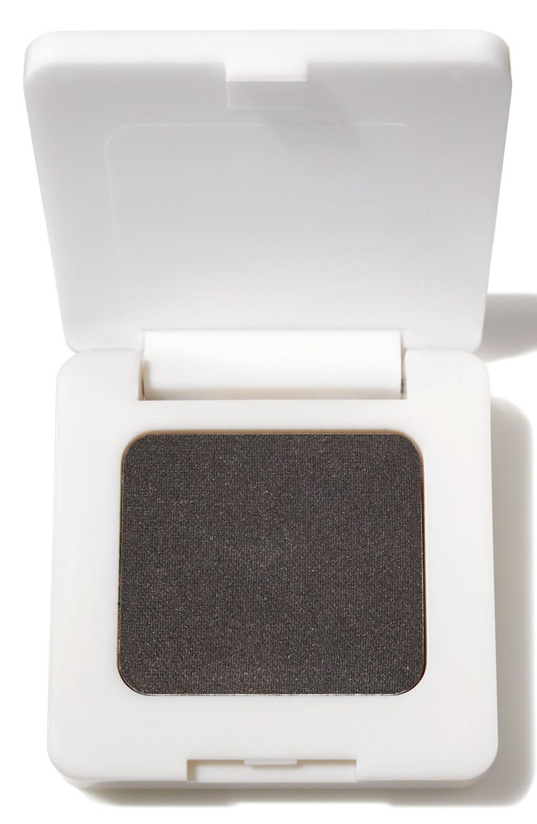 RMS BEAUTY Swift Shadow, Main, color, 001