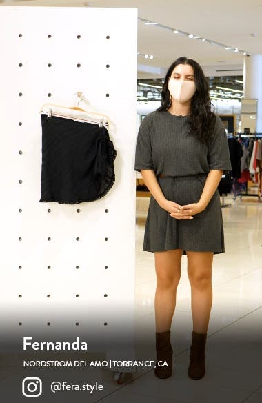 Michelle Cover-Up Pareo, sales video thumbnail