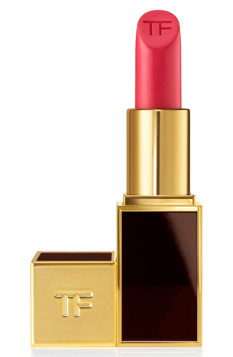 TOM FORD Lip Color, Main, color, 675