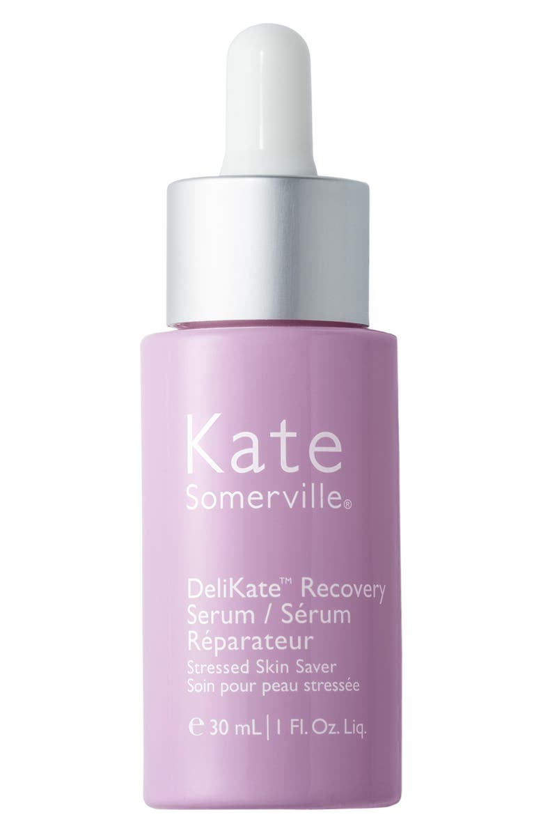 KATE SOMERVILLE<SUP>®</SUP> DeliKate<sup>™</sup> Recovery Serum, Main, color, No Color