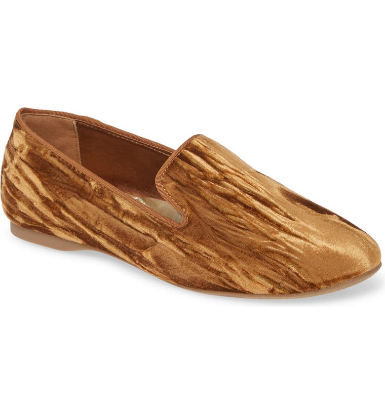 BIRDIES Starling Loafer, Main, color, 200