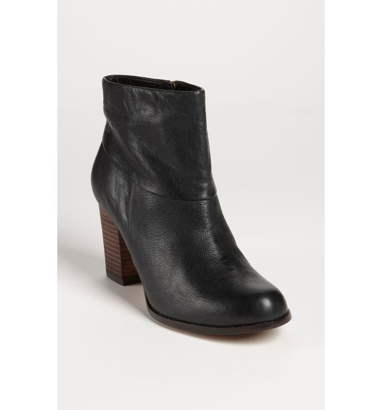COLE HAAN 'Cassidy' Bootie, Main, color, 001
