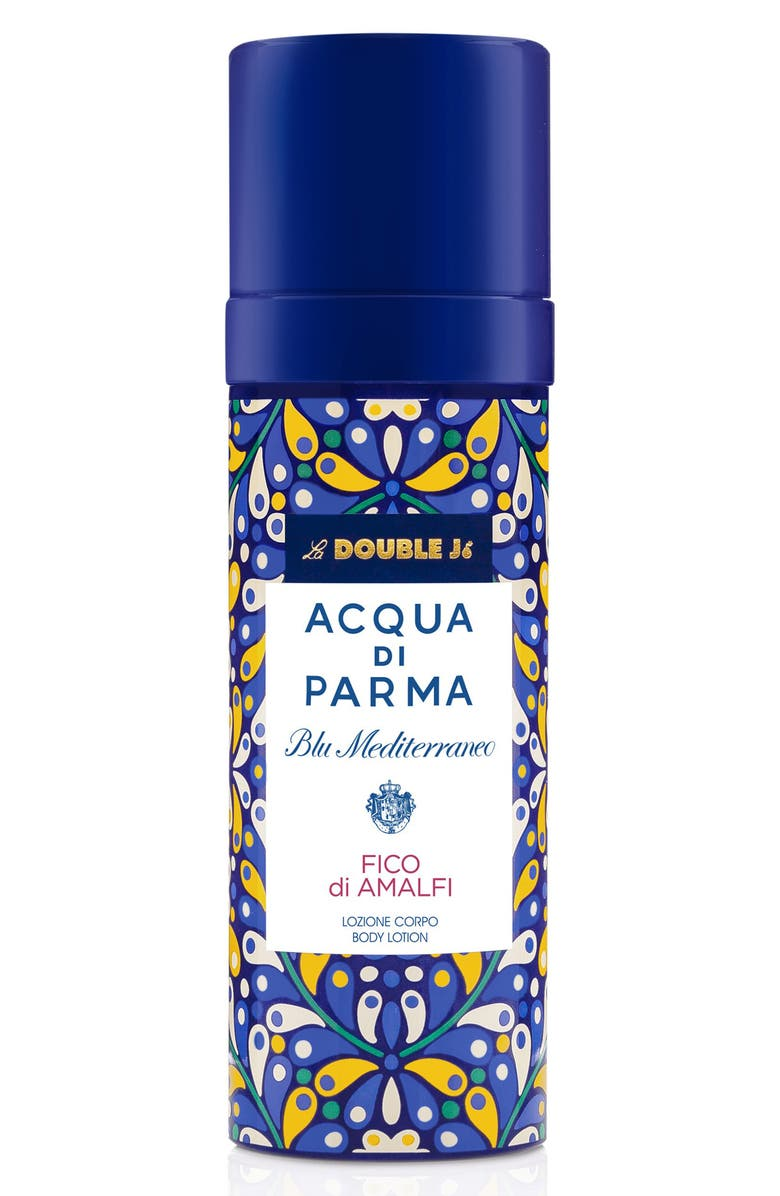 ACQUA DI PARMA Blu Mediterraneo Fico di Amalfi Body Lotion, Main, color, No Color