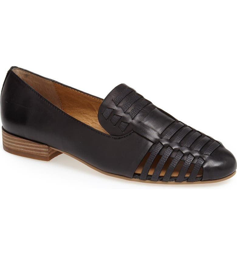 DOLCE VITA 'Cealey' Flat, Main, color, 001