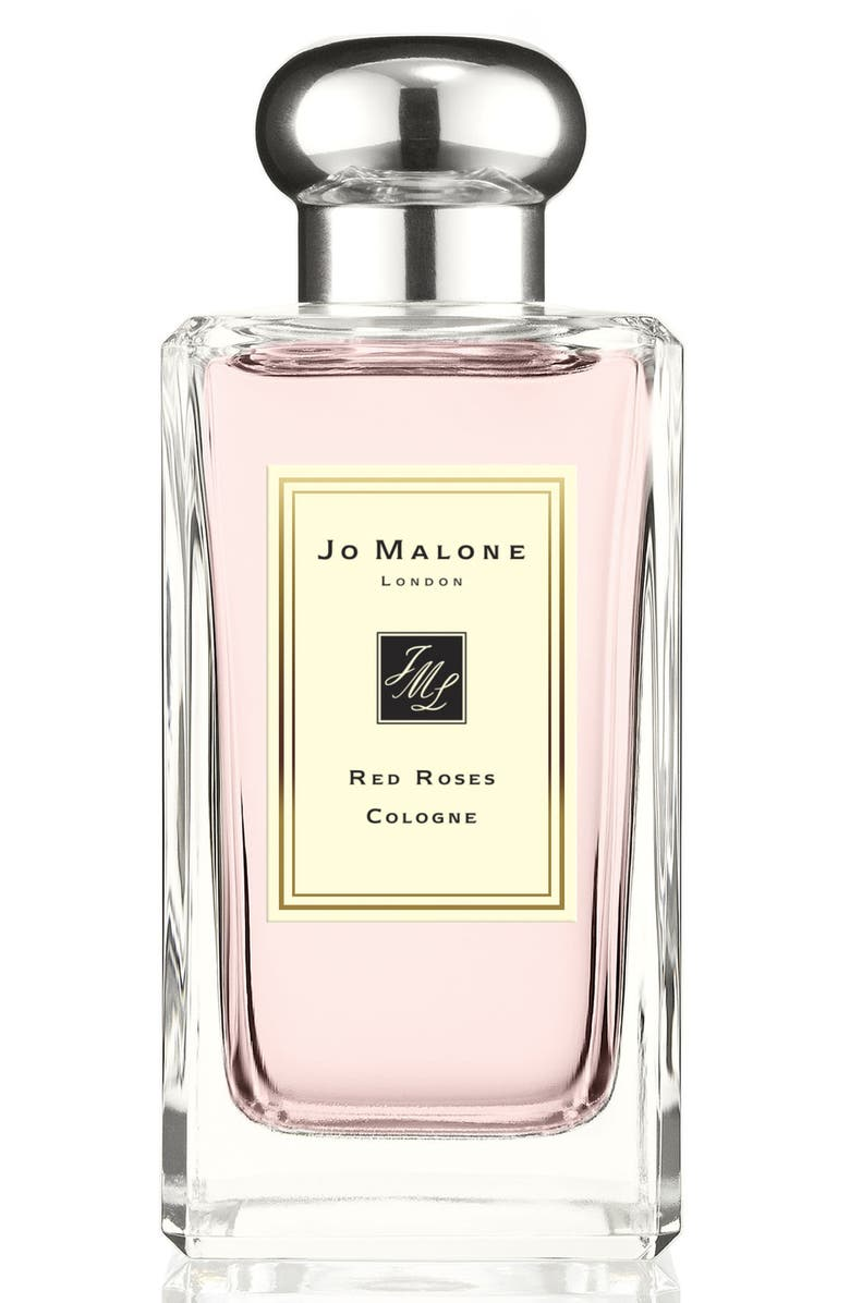 JO MALONE LONDON<SUP>™</SUP> Red Roses Cologne, Main, color, No Color