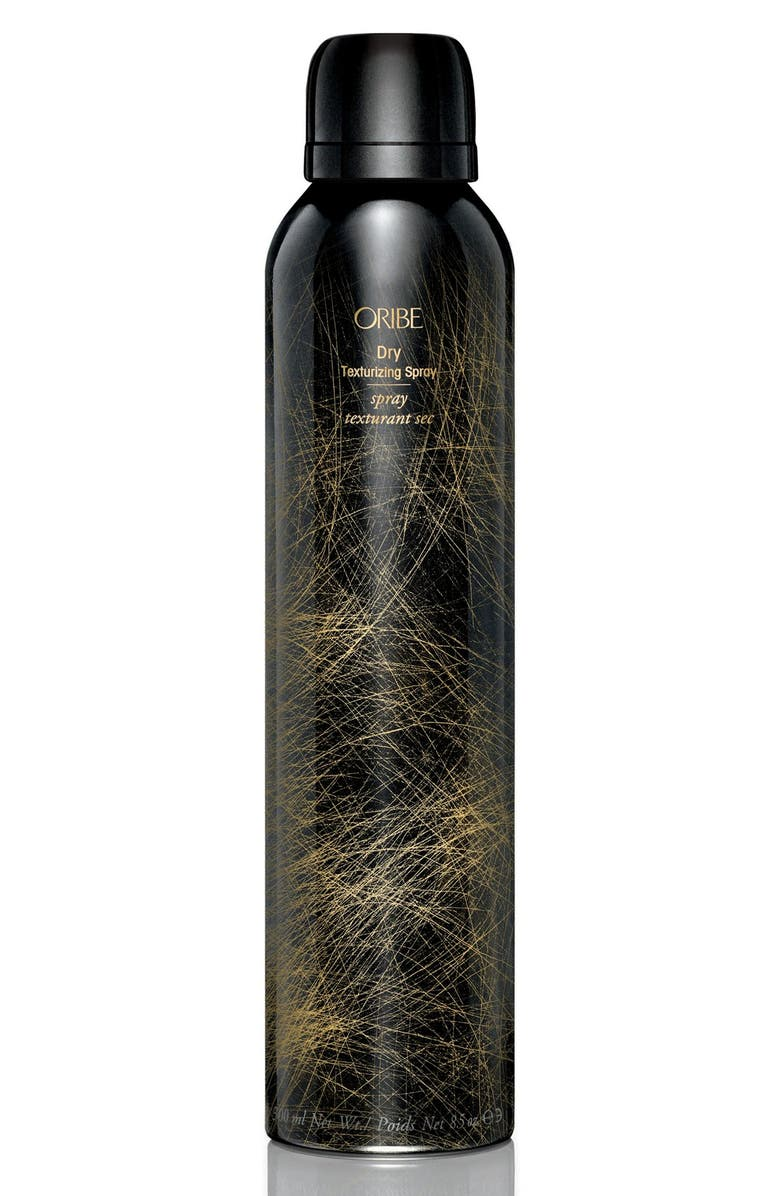 ORIBE Dry Texturizing Spray, Main, color, No Color