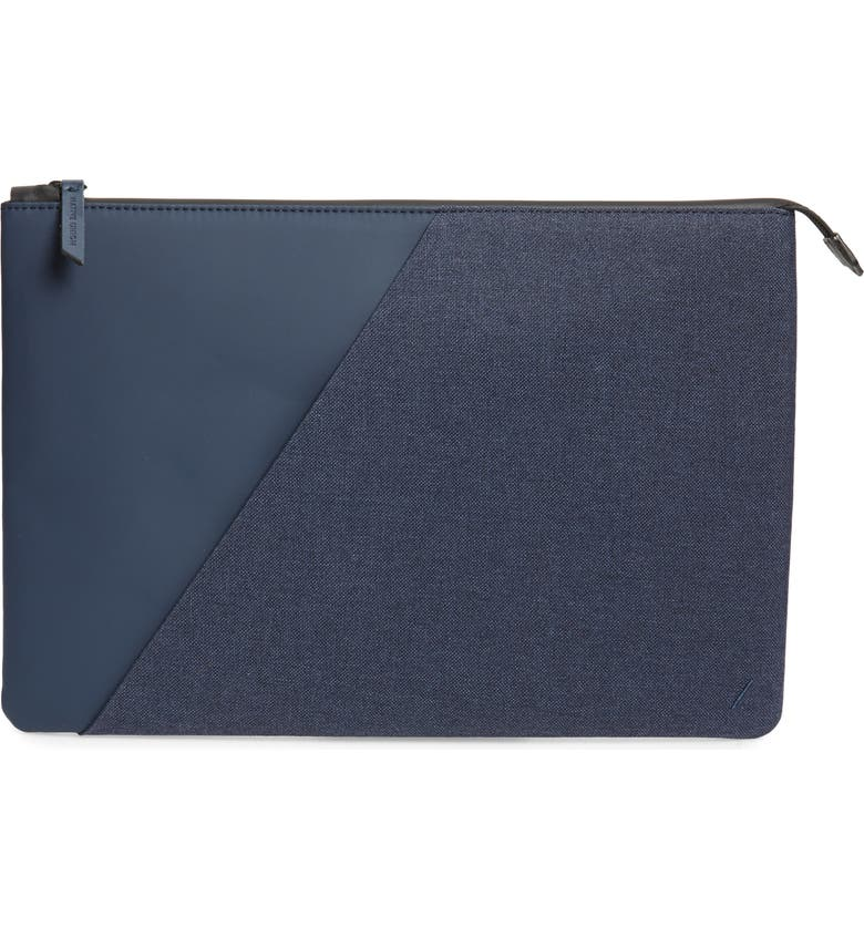 NATIVE UNION Stow 13-Inch Laptop Case, Main, color, 410
