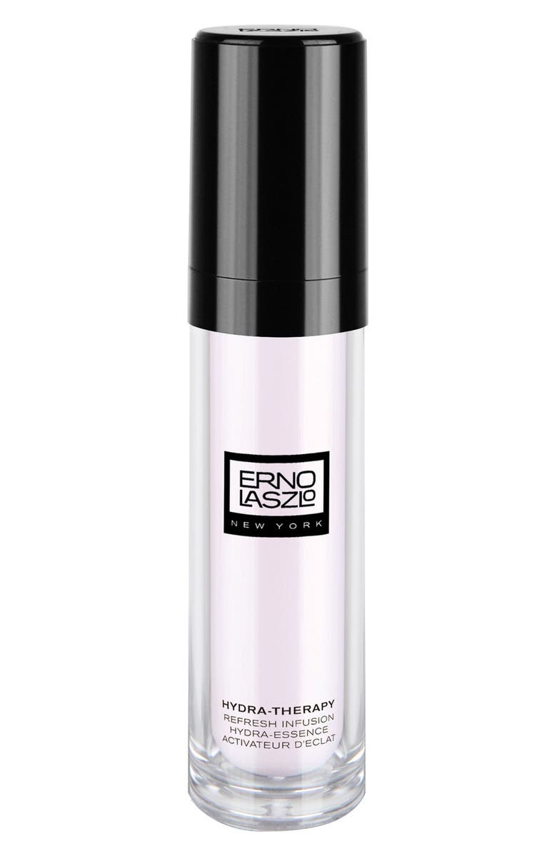 ERNO LASZLO Hydra-Therapy Refresh Infusion Hydrating Serum, Main, color, No Color
