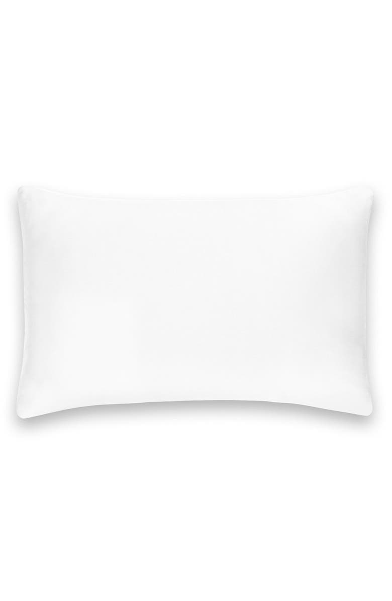 ME Glow Beauty Boosting Pillowcase, Main, color, No Color