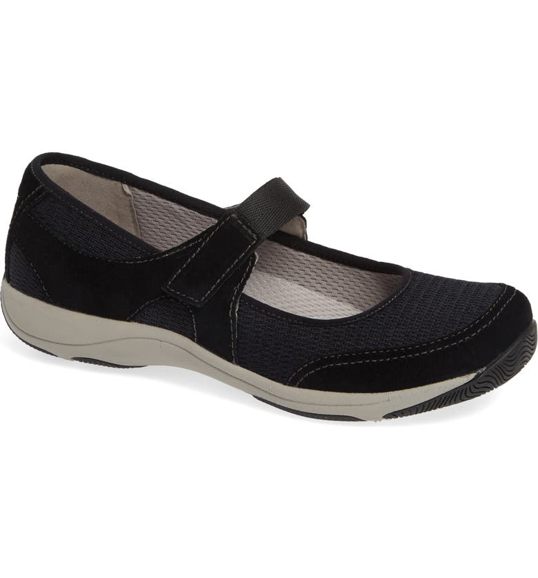 DANSKO Hennie Flat, Main, color, 001