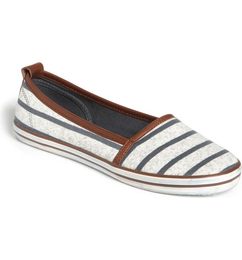 SPLENDID 'Malibu' Slip-On, Main, color, 435