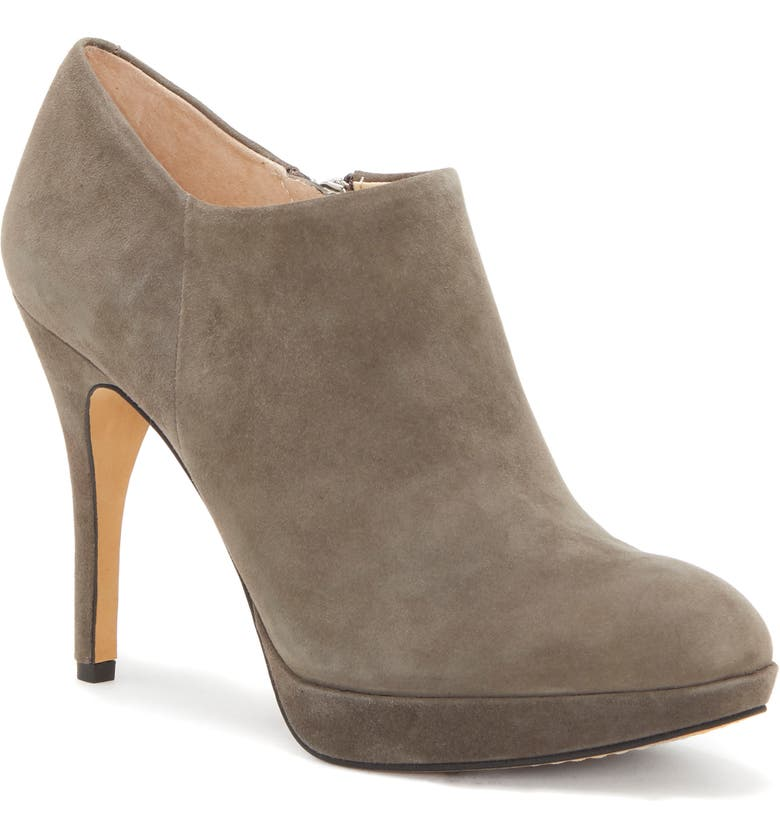 VINCE CAMUTO 'Elvin' Bootie, Main, color, 022