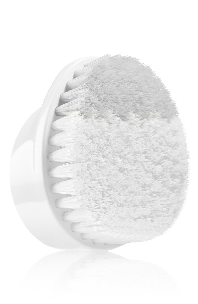 CLINIQUE Extra Gentle Sonic System Cleansing Brush Head, Main, color, NO COLOR