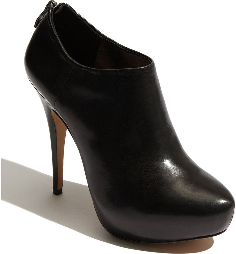 VINCE CAMUTO 'Jerrell' Bootie, Main, color, 001