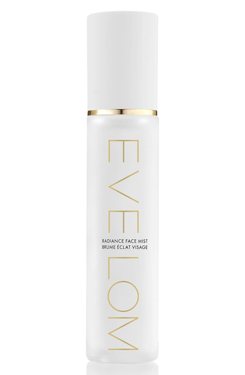EVE LOM Radiance Face Mist, Main, color, NO COLOR
