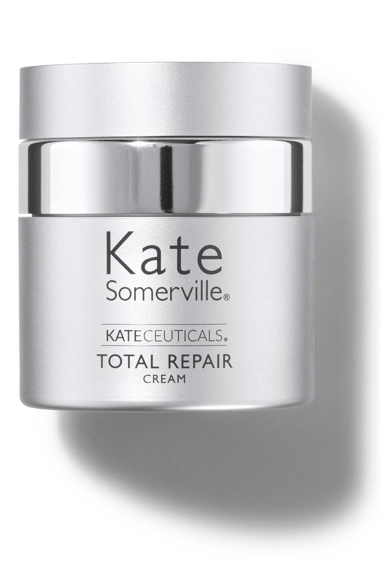 KATE SOMERVILLE<SUP>®</SUP> Kateceuticals<sup>®</sup> Total Repair Cream, Main, color, NO COLOR