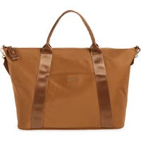 Deals on Ted Baker London Naahla Large Tote
