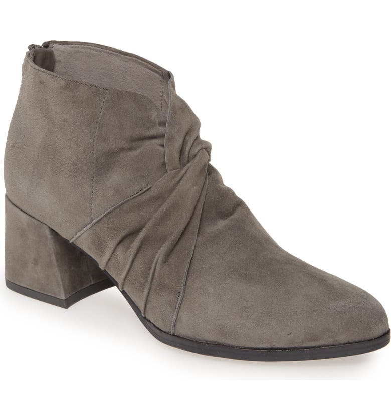 EILEEN FISHER Lux Bootie, Main, color, 035