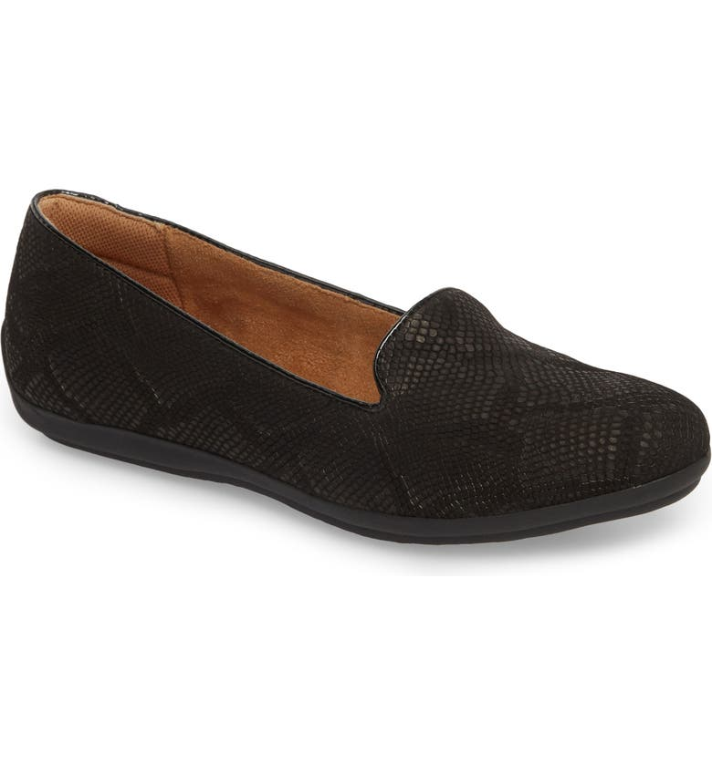 COMFORTIVA Marybeth Loafer, Main, color, 001