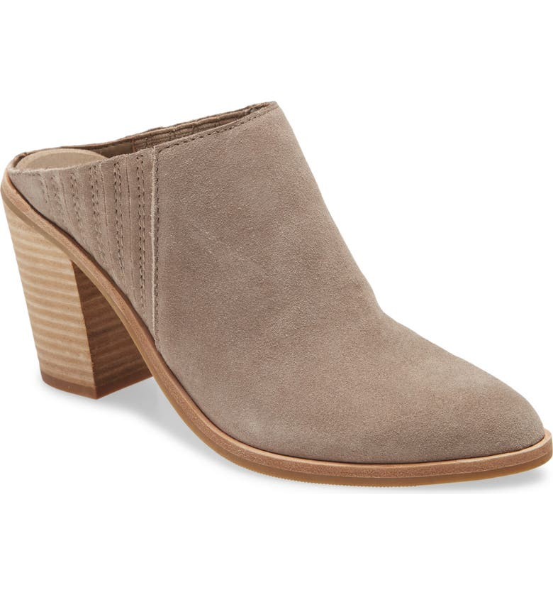 TREASURE & BOND Harlowe Mule, Main, color, 250