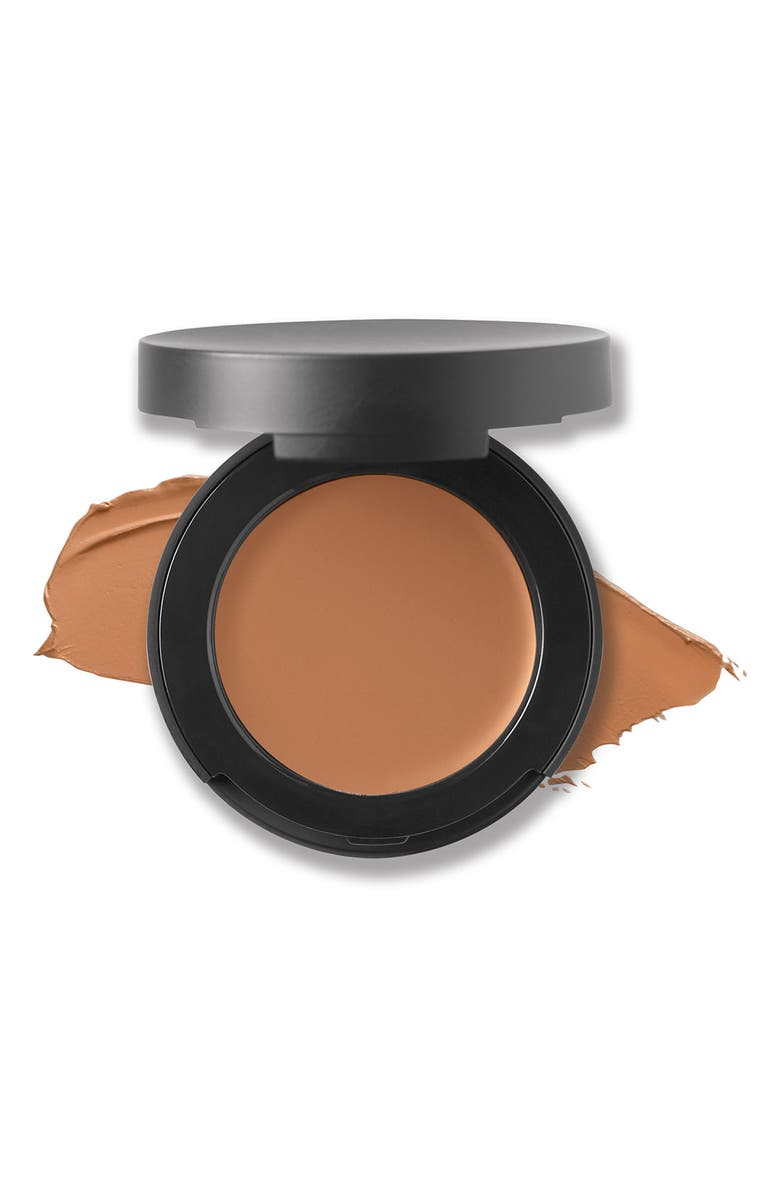 BAREMINERALS<SUP>®</SUP> Correcting Concealer SPF 20, Main, color, 200