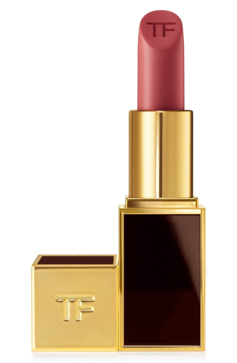 TOM FORD Lip Color Lipstick, Main, color, 07 NUBILE