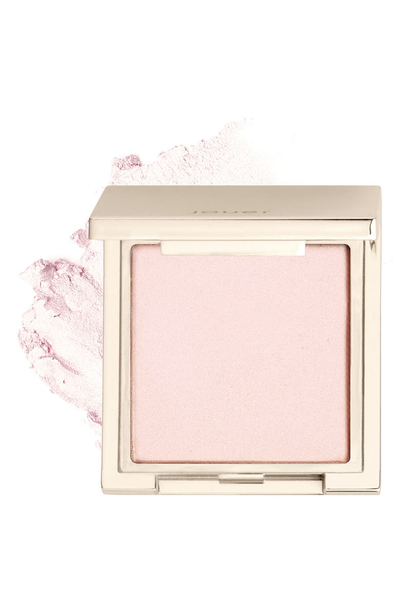JOUER Powder Highlighter, Main, color, 650