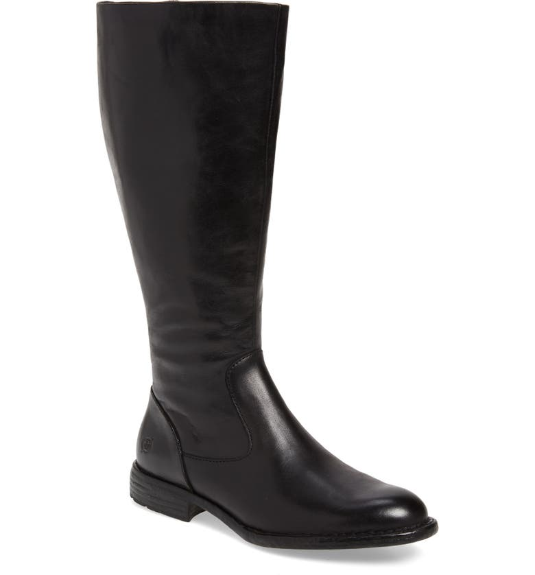 BØRN North Riding Boot, Main, color, 001