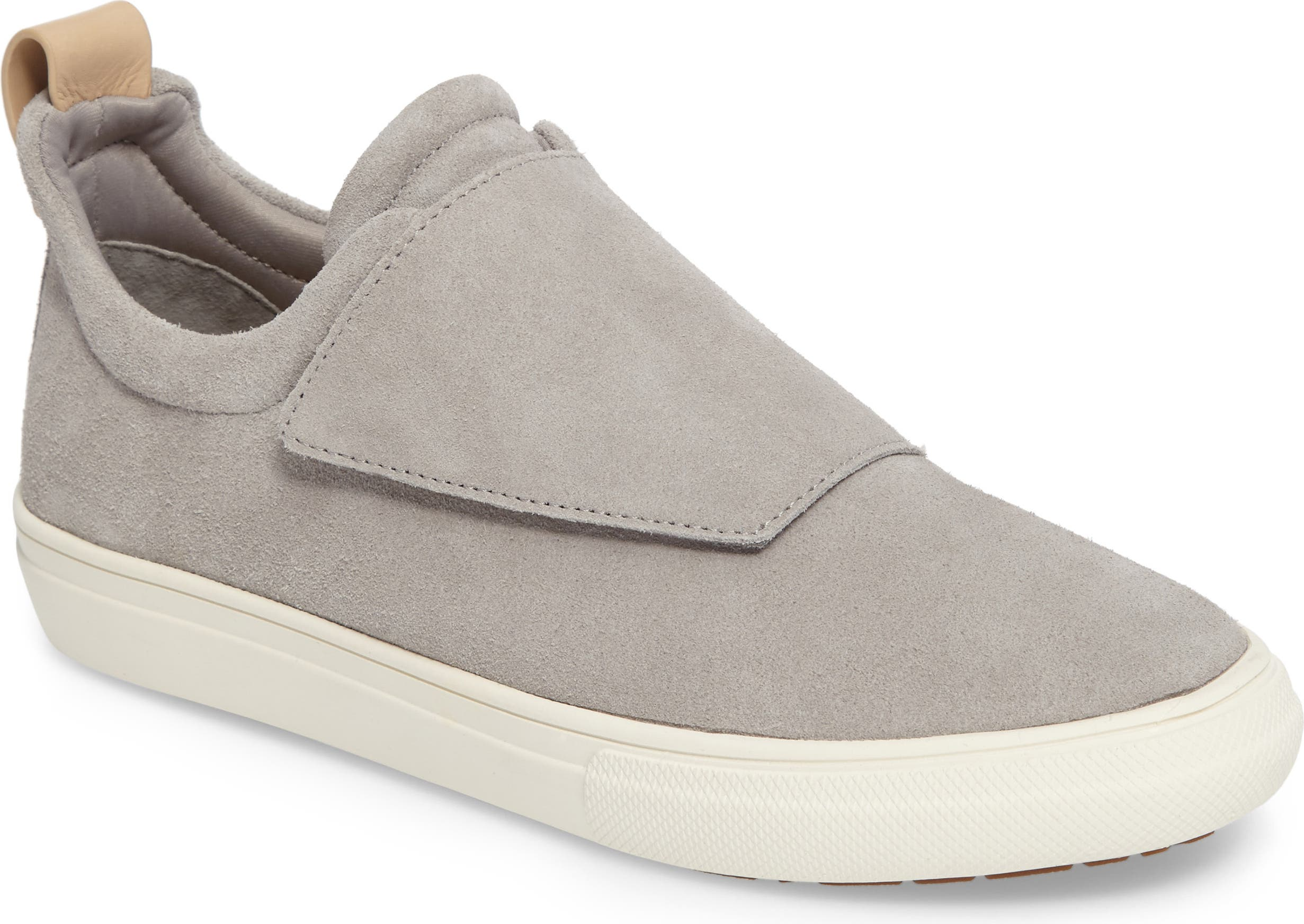 ALDO Mens Forsivo Fashion Sneaker