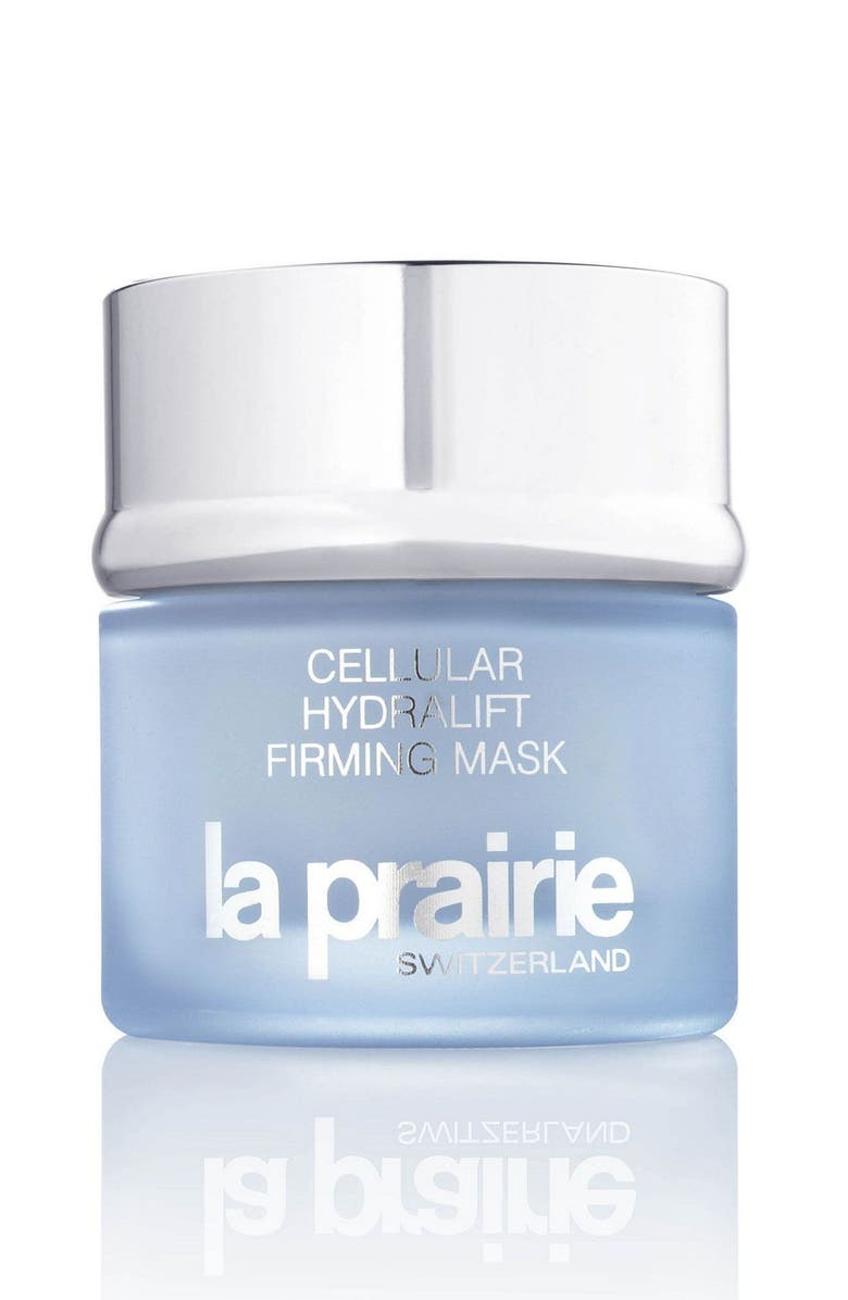 LA PRAIRIE Cellular Hydralift Firming Mask, Main, color, NO COLOR