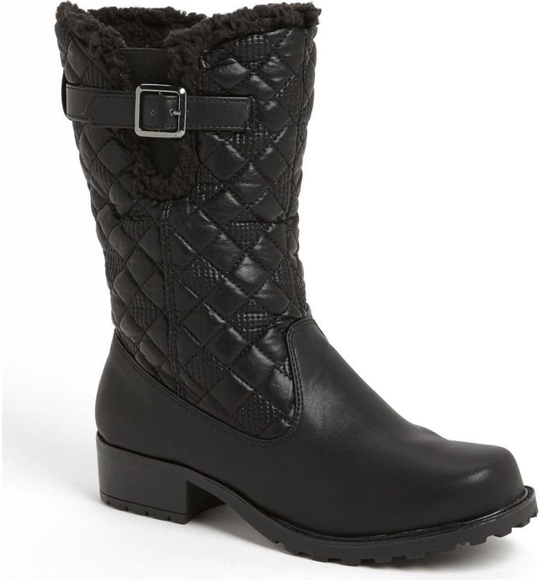 TROTTERS 'Blizzard III' Boot, Main, color, 015