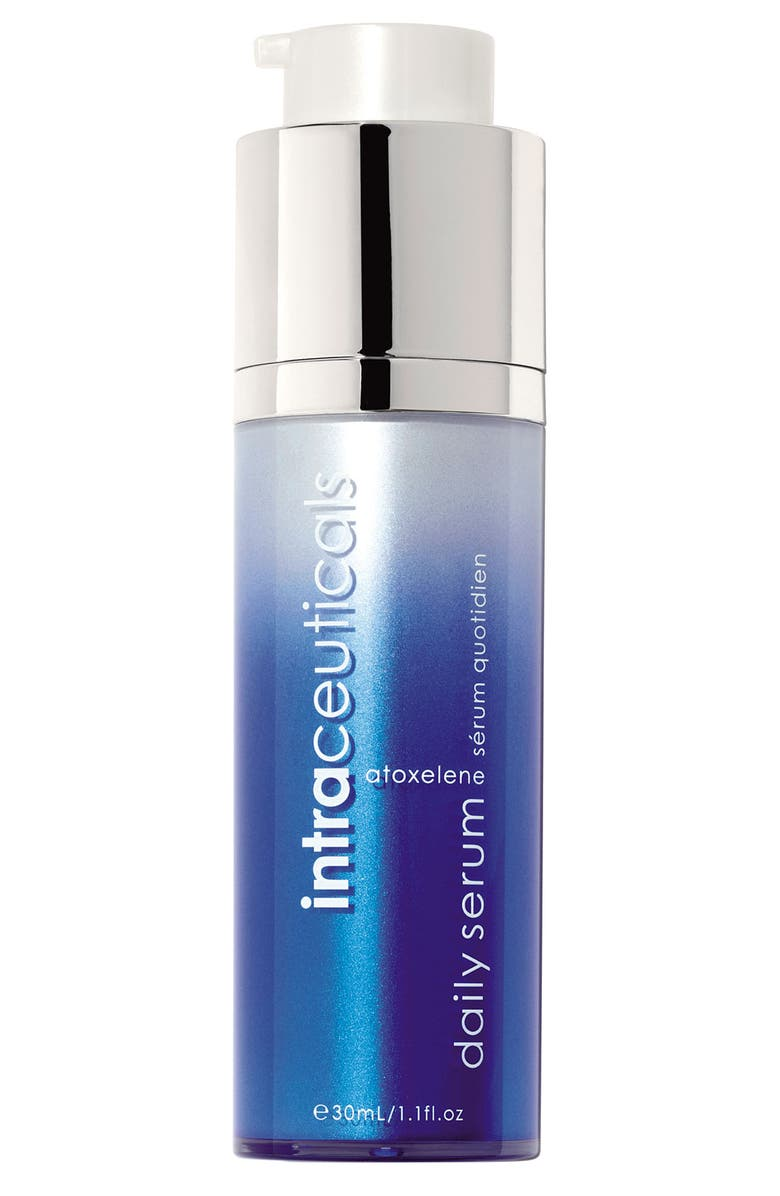 INTRACEUTICALS<SUP>®</SUP> 'Atoxelene' Daily Serum, Main, color, No Color