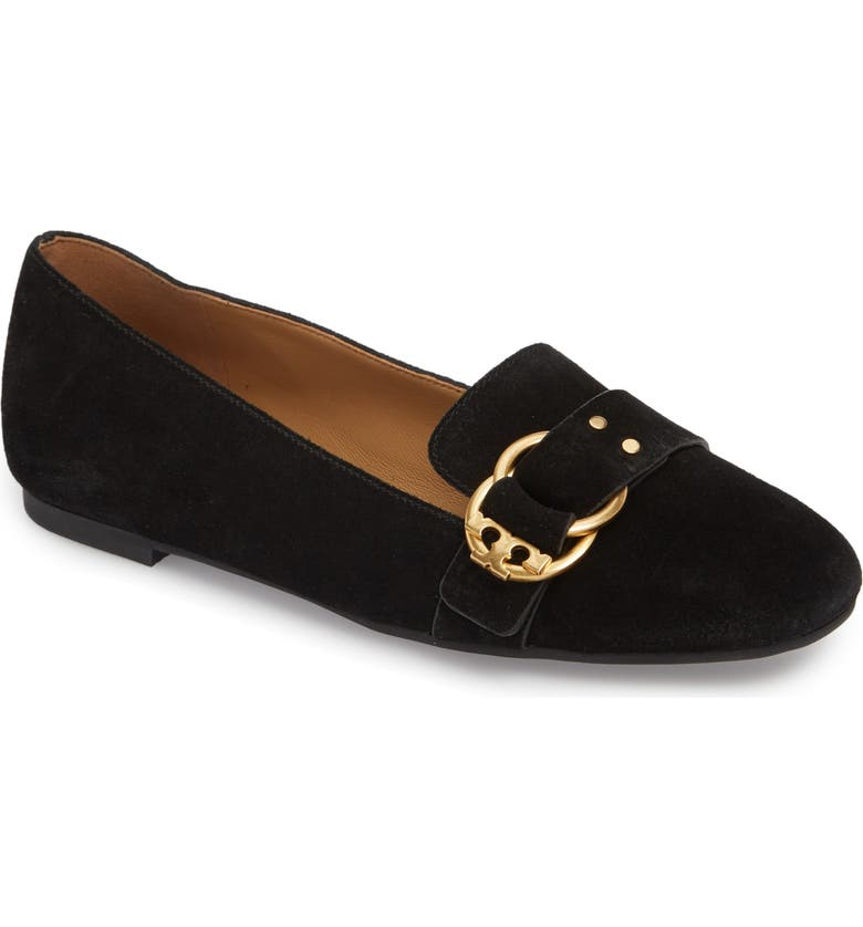 TORY BURCH Marsden Loafer, Main, color, 006