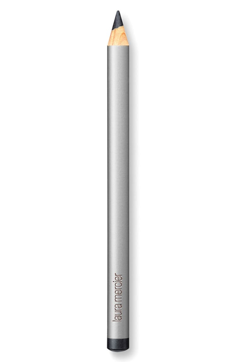 LAURA MERCIER Kohl Eye Pencil, Main, color, 021