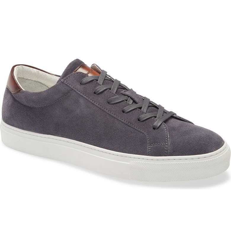 TO BOOT NEW YORK Pacer Sneaker, Main, color, 021
